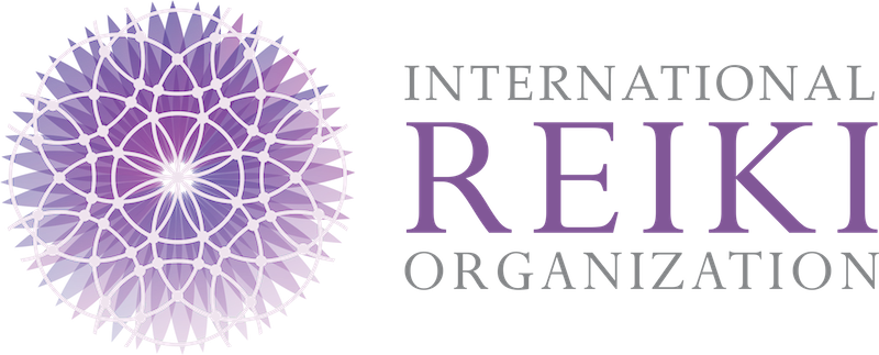 International Reiki Organization